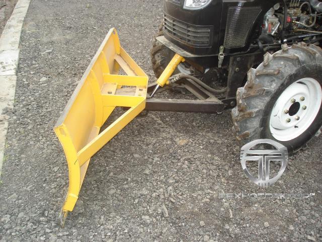 Продам/купить: отвал для уборки снега, лопата на трактор.