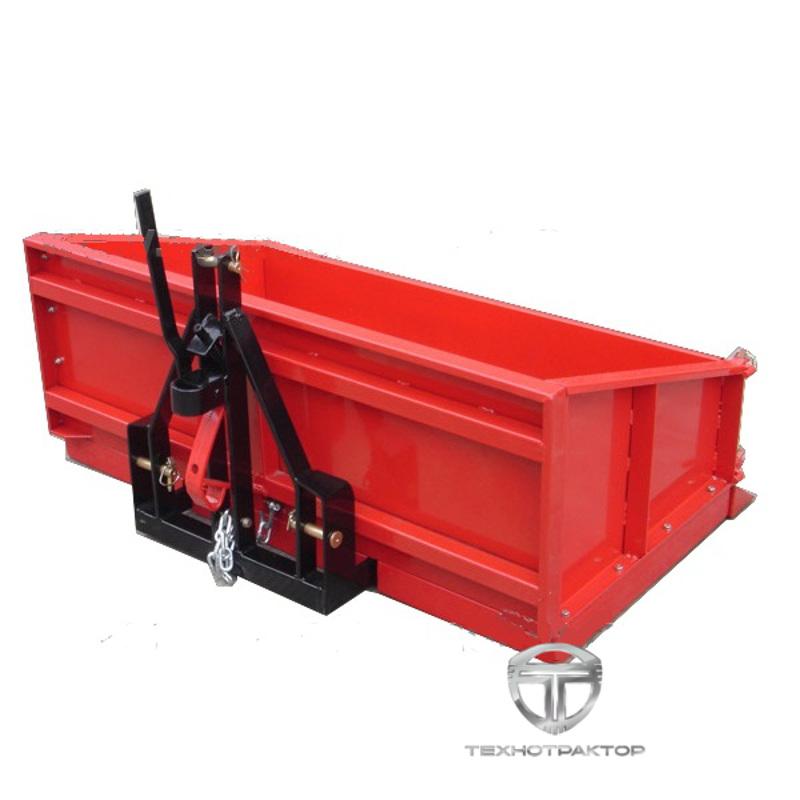 Трактор ЛМЗ | Технические характеристики, модельный ряд.